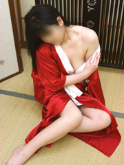 佐和子(42)
