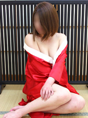 涼香(28)プロフィール写真その2
