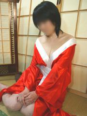 万里江(39)