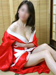 莉々菜(44)プロフィール写真その2