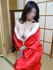 広子(42)