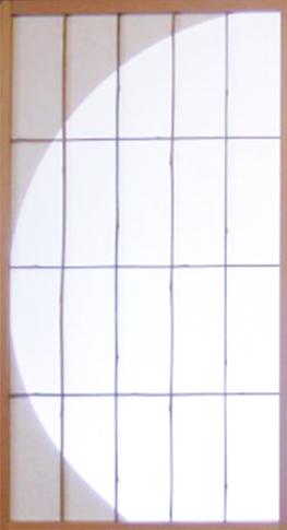 新宿~池袋の人妻風俗デリヘルは当店へ